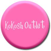 KoKosh Outlet için Tıklaa