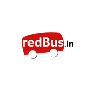 Red Bus Tickets Upto 50% Off on all non-ac buses & Extra Rs.50 CashBack via Payumoney only on App Only:buytoearn