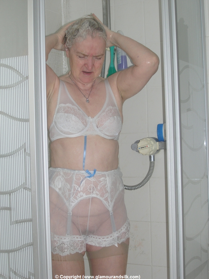 Anal nude old granny.blogspot hot