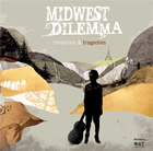 Midwest Dilemma: Timelines & Tragedies