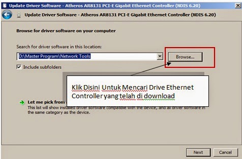 To search drivers or utilities select the motherboard model