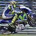 MotoGP: Rossi se destapa con una fantástica pole en Assen