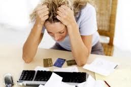 Como administrar tus deudas