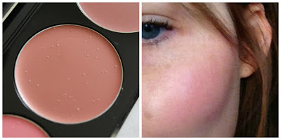 Stila Convertible Colour Palette: Lillium