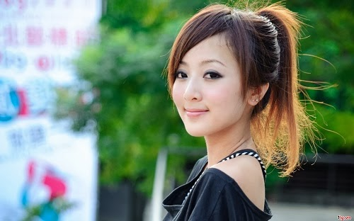 "Search Results for ""Phim Xex Viet Nam"" – Black Hairstyle and ..."