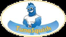 Tuna Squish