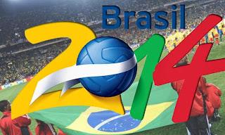 qualificazioni-mondiali-2014-pronostici