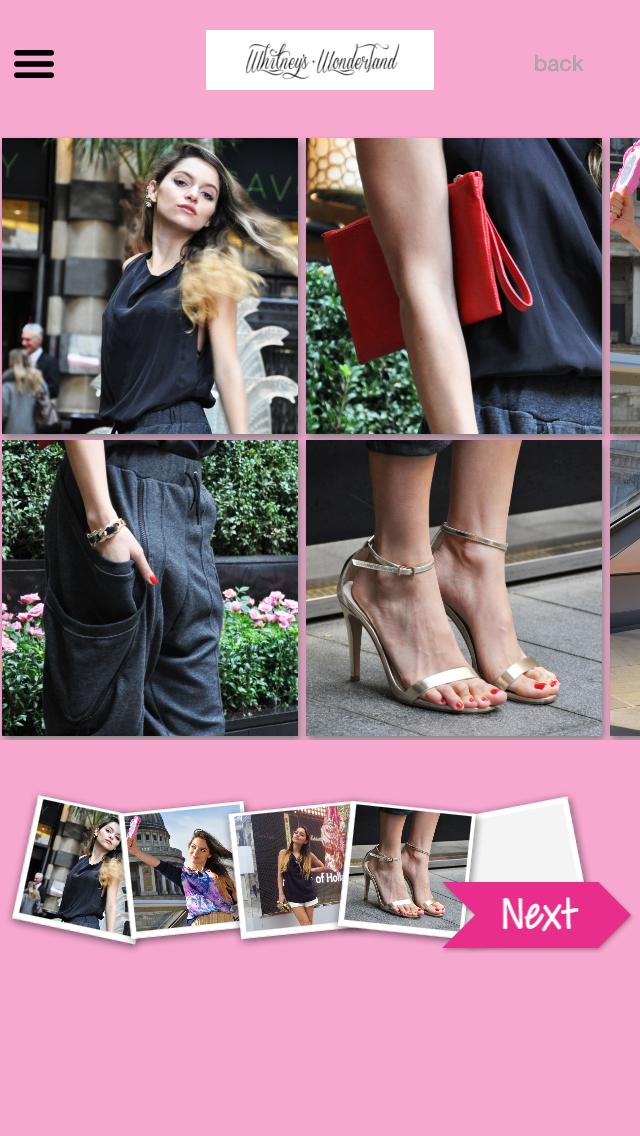 http://www.whitneyswonderland.com/2014/10/myclique-app-browse-share-shop-my-looks.html