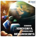 Trik Indosat 2012