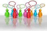 Dampak positif negatif Komentar di blog