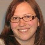 Kathleen Weldon