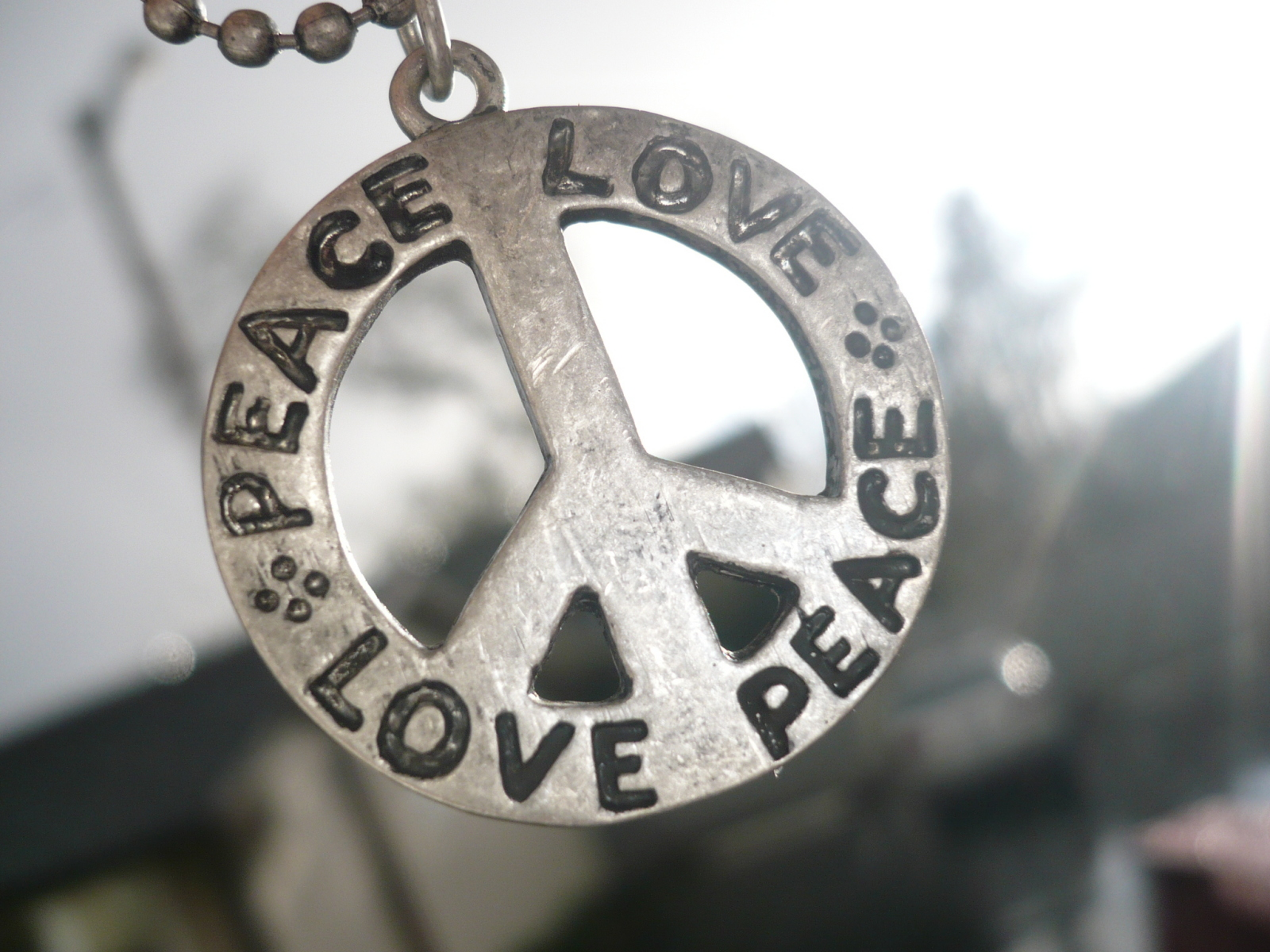 peace and love Find album reviews, stream songs, credits and award information for peace and love - the pogues on allmusic - 1989 - shane macgowan's.