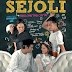 TONTON ONLINE KOT - Sejoli (2014)