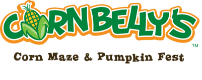 cornbelly's thanksgiving point hours