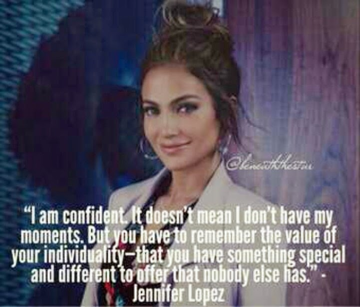 I Love You Jennifer Quotes : love is life: jennifer lopez ..... (quotes)