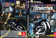 GOIN DOWNTOWN + Bonus Game GTA