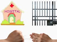 Rehabilitasi atau Penjara