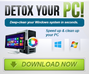 Tune Up Your PC