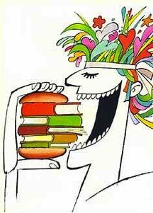 ➥ Educação e Produção do Conhecimento