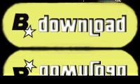 http://www.gtainside.com/en/gta5/cars/73802-super-mario-buffalo/download/