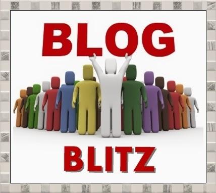 Bloghop: