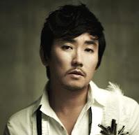 Lee Seung Chul. Neutjang Burigo Sipeo