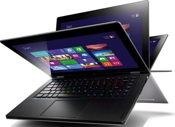 Harga+Laptop+Lenovo+Terbaru.jpg