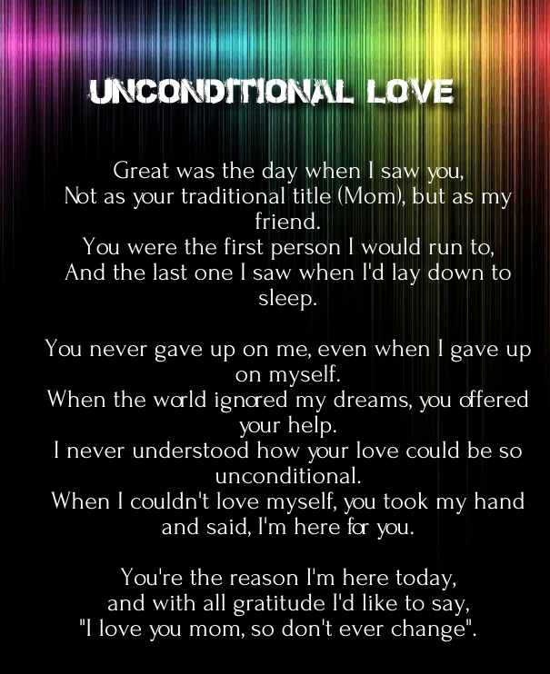 sweet dating poems Find and follow posts tagged cute poem on  #love #love poem #cute poem #sweet poem #cute relationship #relationship #dating #prince and princess #adorable couple #.