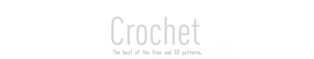 Crochet For Free
