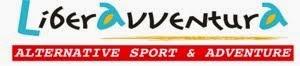 Sport Club Brescia Liberavventura