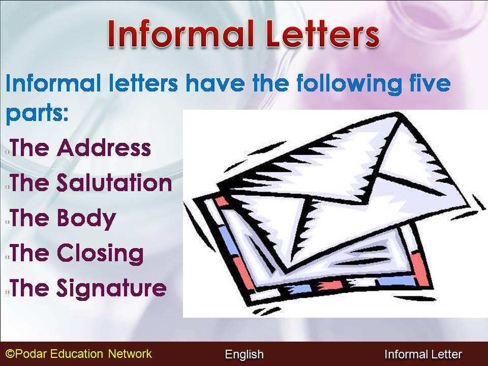 informal letter about my village Looking for a sample invitation letter to invite a friend to your country  subject: invitation letter to a friend for inviting him to my country.