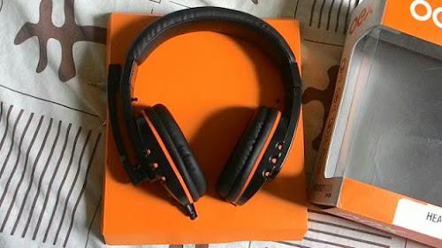 3 Headsets baratos para gravar gameplay