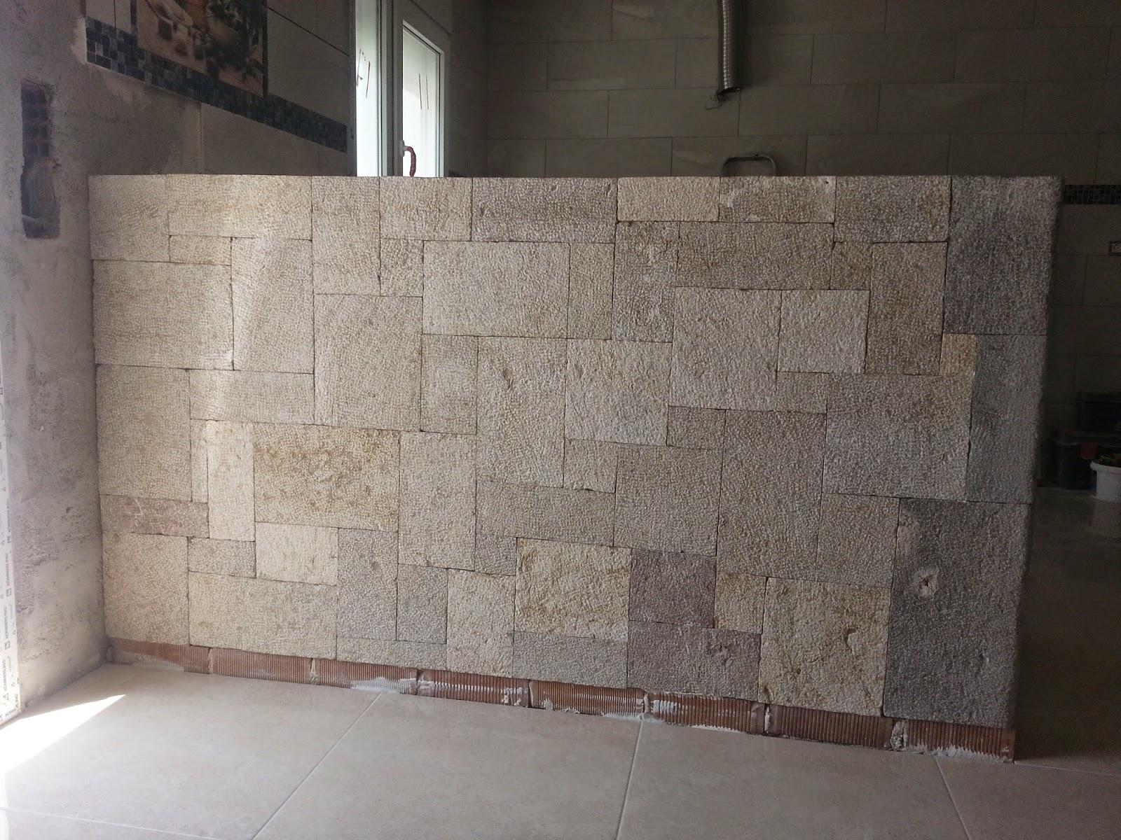 Reformas en general muros de piedra de silleria - Piedra de silleria ...