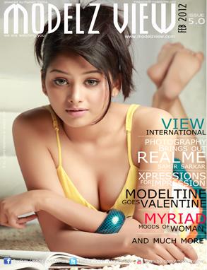 modelz_view_magazine_FEBRUARY_2012