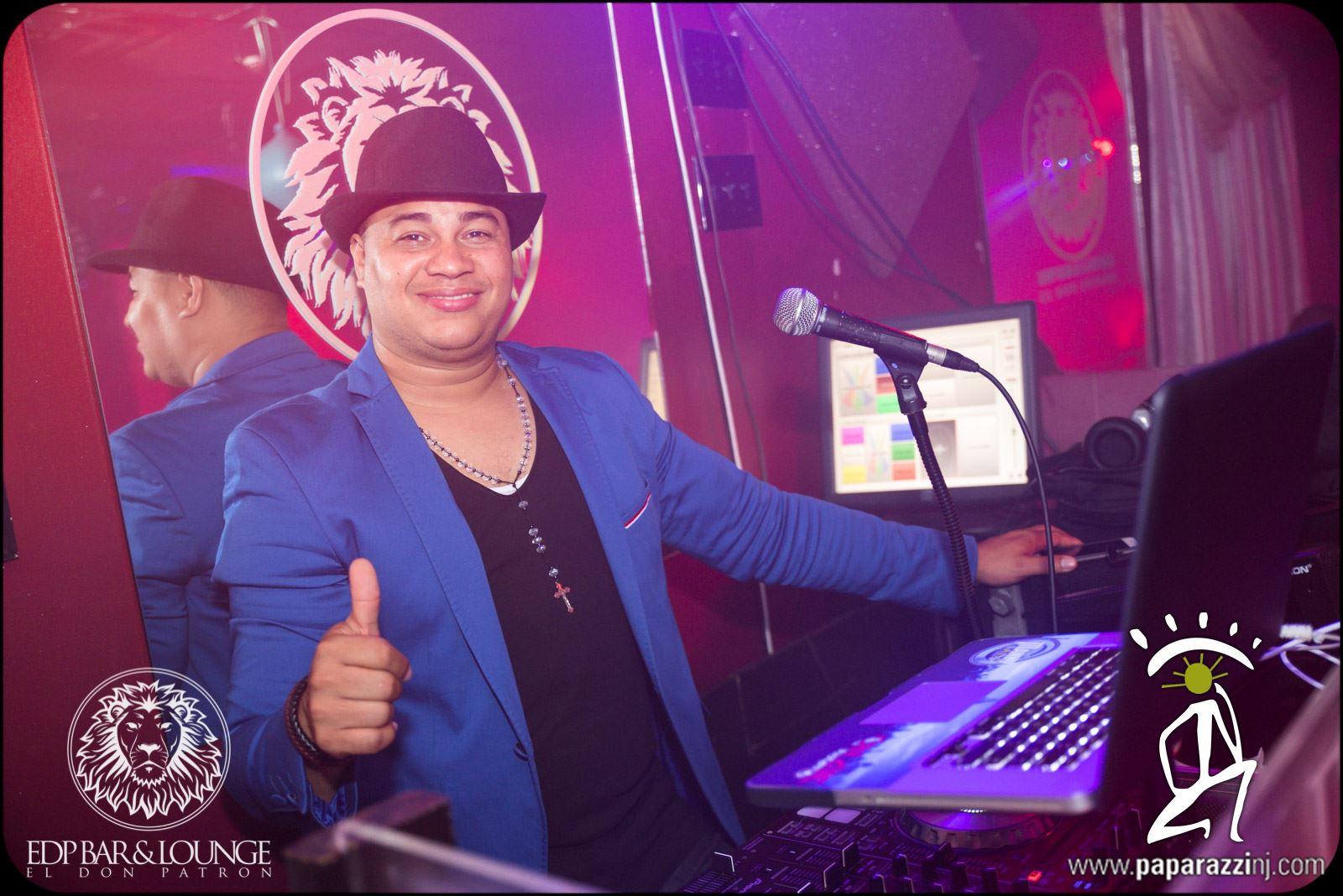 DJ MANNY MIX   INSTAGRAM