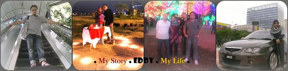 Eddyazid21