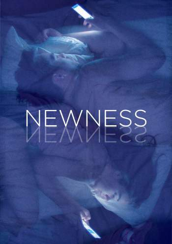 Newness Torrent – WEB-DL 720p/1080p Legendado