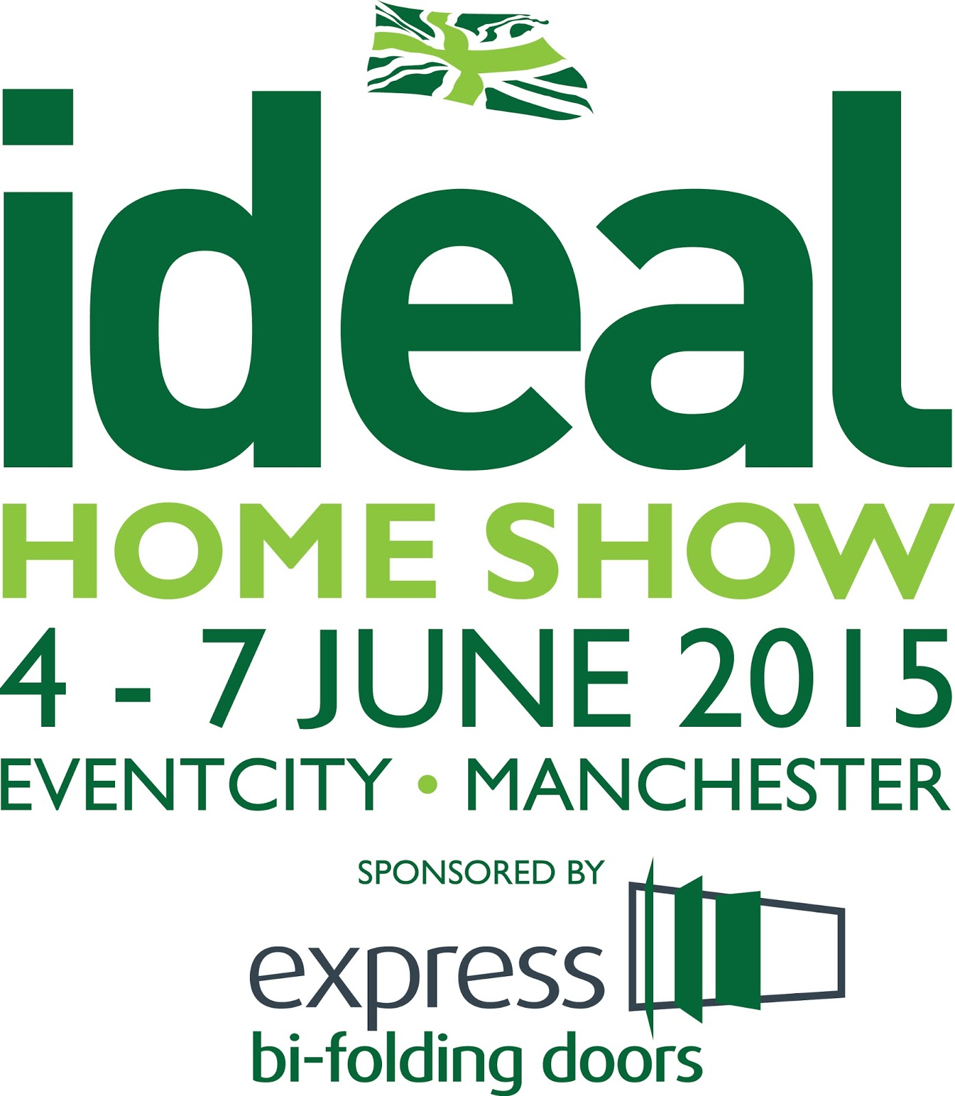 win a pair of tickets to the ideal home show manchester red rose mummy