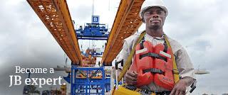 Julius Berger Nigeria Plc Recruitment