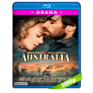 Australia (2008) Full HD 1080p Audio Dual Latino-Ingles
