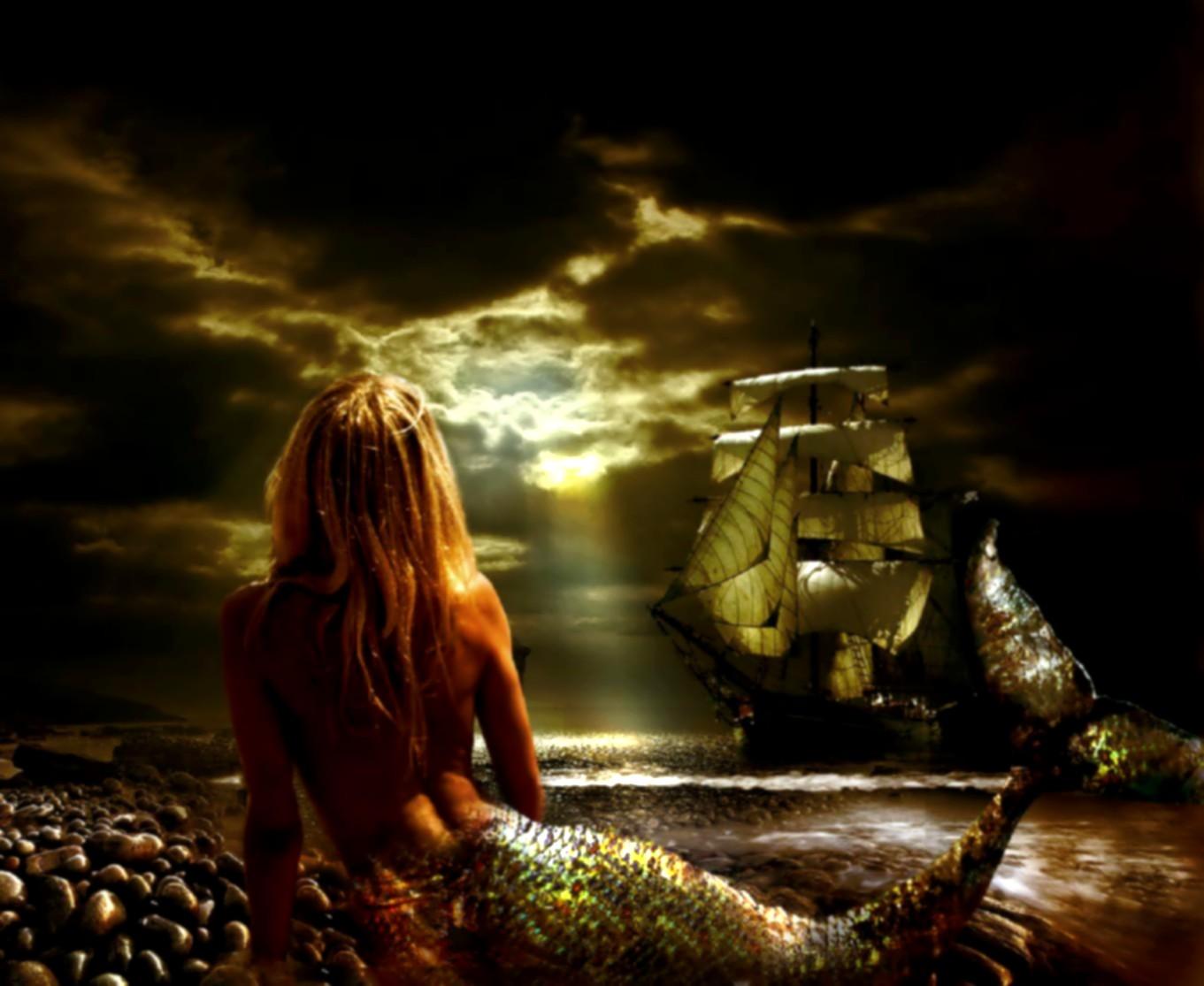 -LUNAS-MOONLIGHT - Página 17 Zzzzv+barco+sirena+03