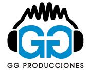 GG Producciones