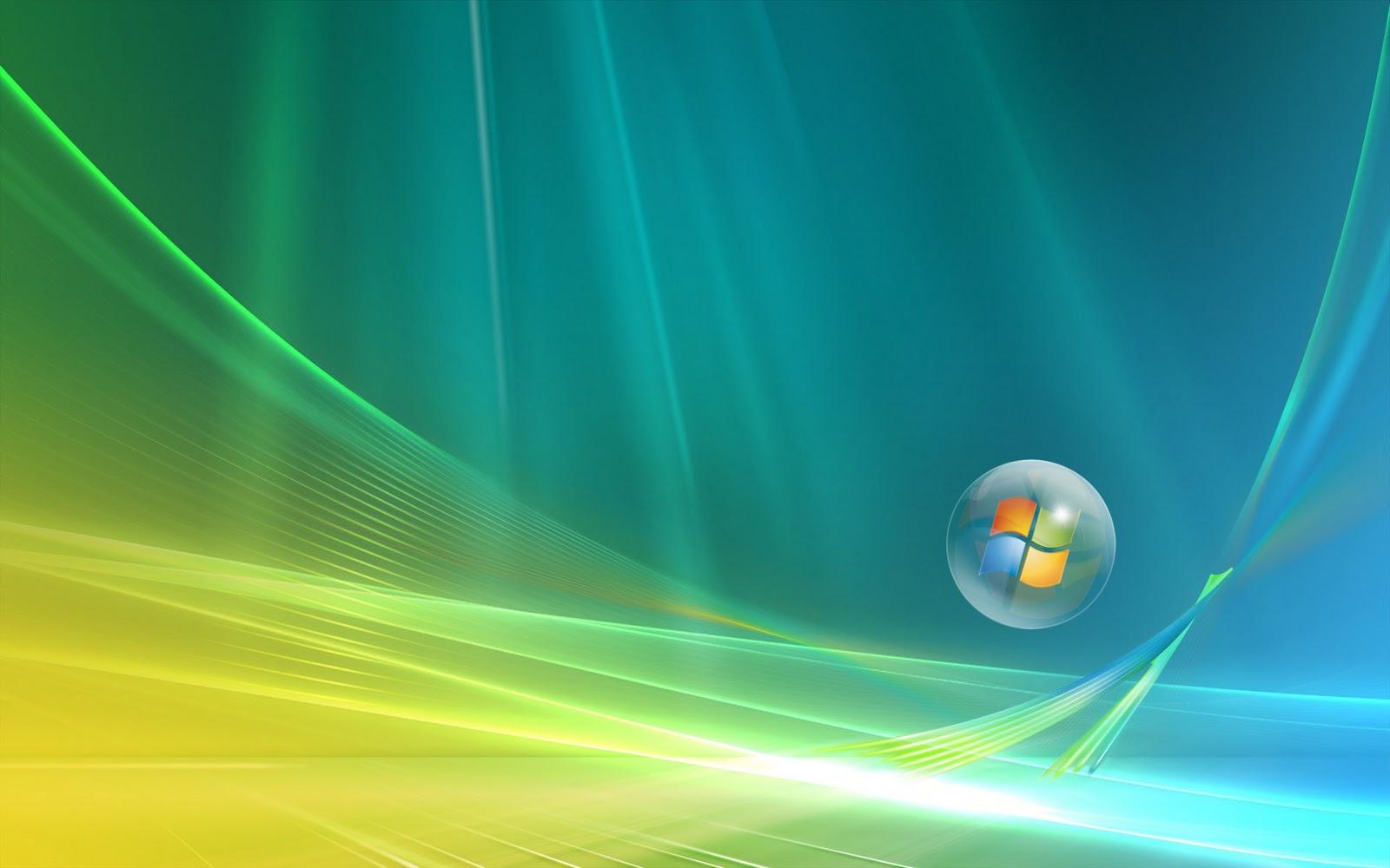 http://1.bp.blogspot.com/-fVcOy07Xmb0/TWaACaHaGJI/AAAAAAAAAn8/iEK9ZZFIcmQ/s1600/Vista+Wallpaper+%252885%2529.jpg