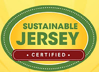http://sustainablejersey.com/