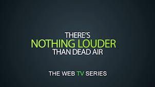 NEW WEB TV SERIES!