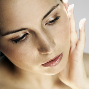 comment maigrir du visage sports et sant. Black Bedroom Furniture Sets. Home Design Ideas