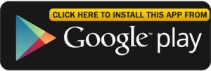 https://play.google.com/store/apps/details?id=com.alpha.voicenotification&hl=en