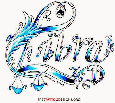 horoscopo de libra diciembre:
