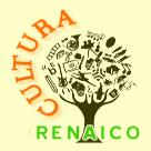 Cultura Renaico