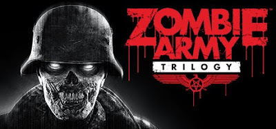 Zombie-Army-Trilogy-download-free-game